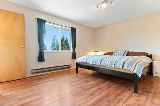 Photo 9: 3058 SPURAWAY Avenue in Coquitlam: Ranch Park House for sale : MLS®# R2568230