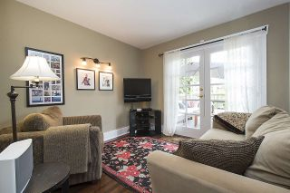 "Photo 9: 3560 W 18TH Avenue in Vancouver: Dunbar House for sale in ""Dunbar"" (Vancouver West)  : MLS®# R2166225"