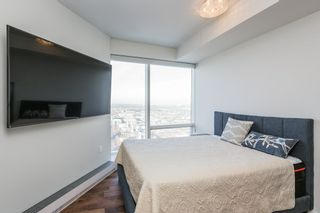 Photo 15: 3813 10360 102 Street in Edmonton: Zone 12 Condo for sale : MLS®# E4231481