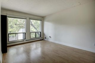 Photo 13: 304 1732 9A Street SW in Calgary: Lower Mount Royal Apartment for sale : MLS®# A1133289