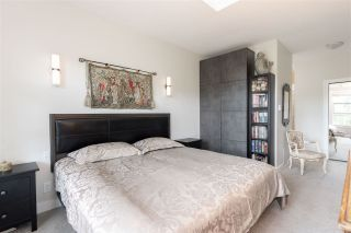 """Photo 15: 302 2200 HIGHBURY Street in Vancouver: Point Grey Condo for sale in """"MAYFAIR HOUSE"""" (Vancouver West)  : MLS®# R2471267"""