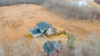 Photo 42: 10 26312 TWP RD 514: Rural Parkland County House for sale : MLS®# E4236708