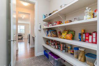 Photo 17: 7736 20 Avenue in Edmonton: Zone 53 House for sale : MLS®# E4255548
