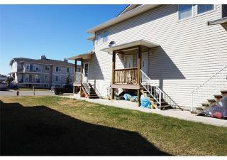 Photo 2: 102 604 19 Street SE: High River Apartment for sale : MLS®# A1114065