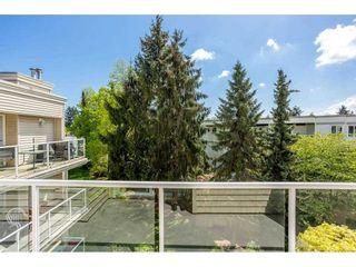 """Photo 18: 306 9295 122 Street in Surrey: Queen Mary Park Surrey Condo for sale in """"Kensington Gardens"""" : MLS®# R2574606"""
