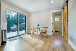 Photo 7: 1850 LINCOLN Avenue in Port Coquitlam: Glenwood PQ House for sale : MLS®# R2624977