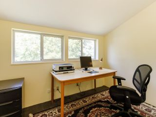 Photo 30: 3137 W 42ND Avenue in Vancouver: Kerrisdale House for sale (Vancouver West)  : MLS®# R2482679