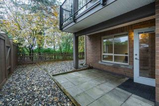 """Photo 26: 102 11667 HANEY Bypass in Maple Ridge: West Central Condo for sale in """"HANEY'S LANDING"""" : MLS®# R2514246"""