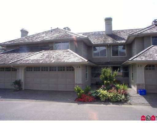 FEATURED LISTING: 15860 82ND Ave Surrey