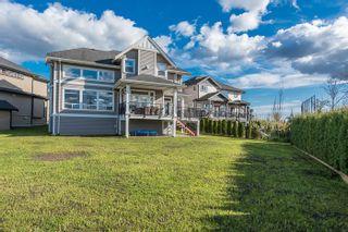 "Photo 20: 12475 DAVENPORT Drive in Maple Ridge: Northwest Maple Ridge House for sale in ""MCIVOR MEADOWS"" : MLS®# R2057680"