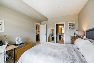 "Photo 14: 301 2368 MARPOLE Avenue in Port Coquitlam: Central Pt Coquitlam Condo for sale in ""River Rock Landing"" : MLS®# R2347972"