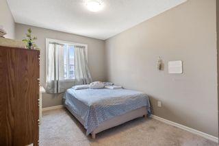 Photo 23: 4437 6A Street in Edmonton: Zone 30 House Half Duplex for sale : MLS®# E4257526