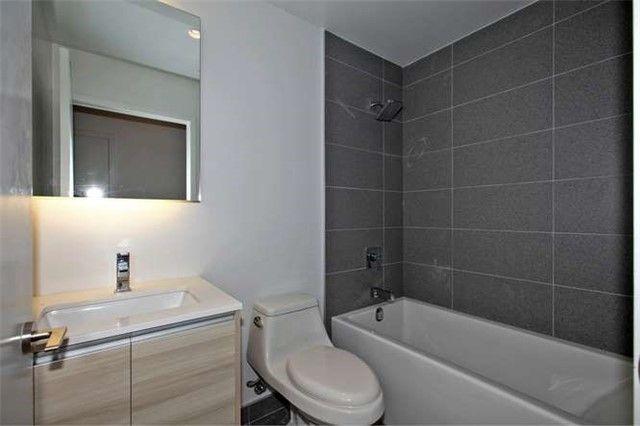 Photo 9: Photos: 631 1190 E Dundas Street in Toronto: South Riverdale Condo for lease (Toronto E01)  : MLS®# E3309904