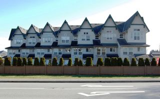"Photo 13: # 4 -  1380 Citadel Drive in Port Coquitlam: Citadel PQ Townhouse for sale in ""CITADEL STATION"" : MLS®# V953185"