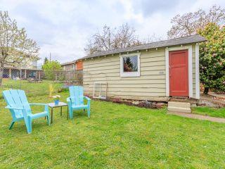 Photo 39: 743 Cadogan St in NANAIMO: Na Central Nanaimo House for sale (Nanaimo)  : MLS®# 840008