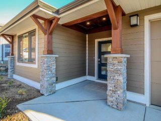 Photo 28: 336 641 E SHUSWAP ROAD in Kamloops: South Thompson Valley House for sale : MLS®# 163417