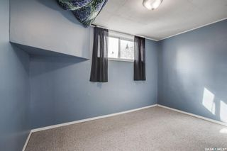 Photo 21: 99 Ross Crescent in Saskatoon: Westview Heights Residential for sale : MLS®# SK855001