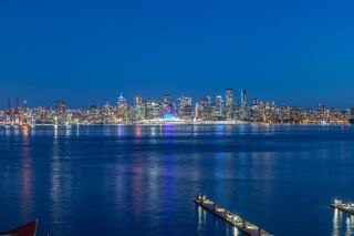 """Photo 22: 901 133 E ESPLANADE Avenue in North Vancouver: Lower Lonsdale Condo for sale in """"Pinnacle Residences at the Pier"""" : MLS®# R2605927"""