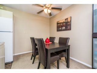 Photo 10: 203 2425 SHAUGHNESSY Street in Port Coquitlam: Central Pt Coquitlam Condo for sale : MLS®# R2195170