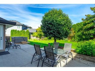 """Photo 23: 21771 46A Avenue in Langley: Murrayville House for sale in """"Murrayville"""" : MLS®# R2621637"""