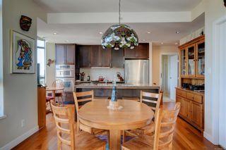 Photo 9: 1102 788 Humboldt St in : Vi Downtown Condo for sale (Victoria)  : MLS®# 884234