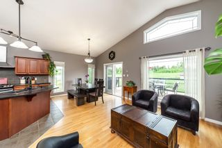 Photo 7: 64 Willowview Boulevard: Rural Parkland County House for sale : MLS®# E4249969