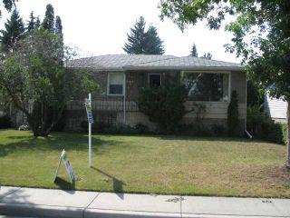 Photo 1: 7207 25 Street SE in CALGARY: Ogden Lynnwd Millcan Residential Detached Single Family for sale (Calgary)  : MLS®# C3535279