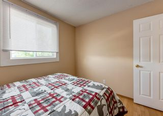 Photo 21: 3920 Fonda Way SE in Calgary: Forest Heights Row/Townhouse for sale : MLS®# A1116070