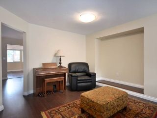 Photo 6:  in Port Coquitlam: House for sale