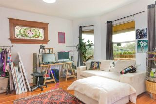 """Photo 30: 297 E 17TH Avenue in Vancouver: Main House for sale in """"MAIN STREET"""" (Vancouver East)  : MLS®# R2554778"""