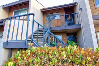 Photo 2: LA MESA Condo for sale : 2 bedrooms : 7740 Saranac Pl #30