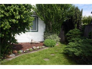 Photo 8: 11943 249TH Street in Maple Ridge: Websters Corners House for sale : MLS®# V1012067