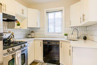 Photo 7: 540 Municipal Road in Winnipeg: Charleswood House for sale : MLS®# 1930976