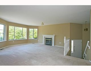 Photo 4: 19 22555 116 Avenue in Maple_Ridge: East Central Townhouse for sale (Maple Ridge)  : MLS®# V778315