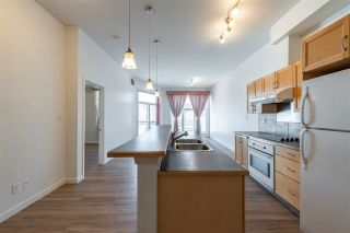 Photo 13: 311 10147 112 Street in Edmonton: Zone 12 Condo for sale : MLS®# E4238427
