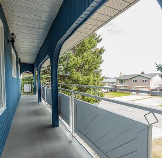 Photo 23: 4658 FREIMULLER Avenue in Prince George: Heritage House for sale (PG City West (Zone 71))  : MLS®# R2611390
