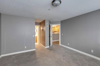 Photo 13: 204 417 3 Avenue NE in Calgary: Crescent Heights Apartment for sale : MLS®# A1117205