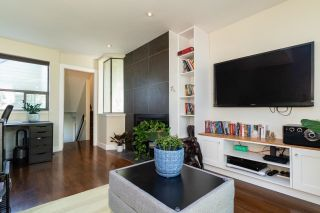 Photo 19: 4131 W 11TH Avenue in Vancouver: Point Grey House for sale (Vancouver West)  : MLS®# R2624027