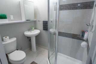 Photo 12: 20634 97A Avenue in Edmonton: Zone 58 House for sale : MLS®# E4225094