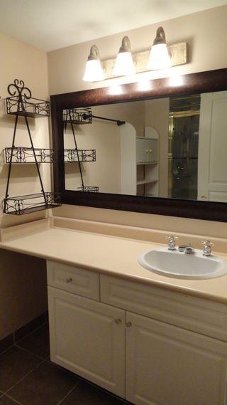 Photo 16: 106 6363 121st Street in Surrey: Panorama Ridge Condo for sale : MLS®# F1435469