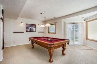 Photo 27: 232 Citadel Park NW in Calgary: Citadel Detached for sale : MLS®# A1144556