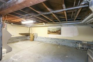 Photo 18: 849 W 67TH Avenue in Vancouver: Marpole House for sale (Vancouver West)  : MLS®# R2359355