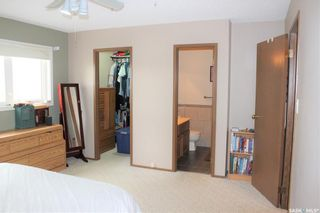 Photo 16: 10511 Bennett Crescent in North Battleford: Centennial Park Residential for sale : MLS®# SK858546