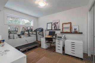 Photo 12: 3665 RUTHERFORD Crescent in North Vancouver: Princess Park House for sale : MLS®# R2577119
