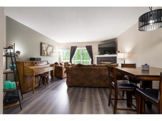 """Photo 12: 20 5915 VEDDER Road in Sardis: Vedder S Watson-Promontory Townhouse for sale in """"Melrose Place"""" : MLS®# R2623009"""