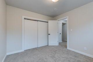 Photo 27: 962 53A Street in Delta: Tsawwassen Central House for sale (Tsawwassen)  : MLS®# R2622514