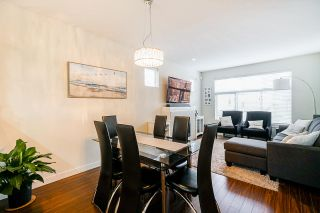 Photo 4: 31 14377 60 Avenue in Surrey: Sullivan Station Townhouse for sale : MLS®# R2506358