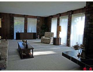 """Photo 4: 6618 SUNSHINE Drive in Delta: Sunshine Hills Woods House for sale in """"SUNSHINE HILLS"""" (N. Delta)  : MLS®# F2911319"""