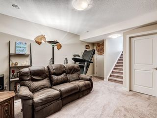 Photo 22: 238 RANCH Downs: Strathmore Detached for sale : MLS®# A1067410