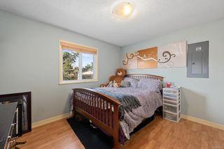 Photo 22: 560 Nimpkish St in : CV Comox (Town of) House for sale (Comox Valley)  : MLS®# 870131